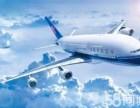 美国 加拿大澳洲 欧洲 探亲 旅游 百分百成功