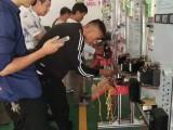大理电工焊工操作证培训考证电工焊工培训学校玉溪