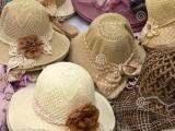 帽子,帽子编织,帽子品牌,Q君的店