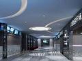 【电影院加盟多少钱】二三级市场电影院加盟投资分析