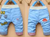 常州那有童装批发找最便宜童装货源小孩子短袖T恤衫裤子批发