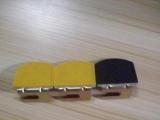 供应凯骑锂电动车电机保护架 生产锂电动车配件高密度的控制器盒