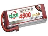 高倍率聚合物锂电池 航模电池
