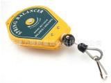 供应小型拉力平衡器 电动气动螺丝刀平衡器拉力器电批气批挂钩