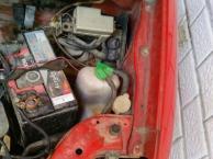 昌河爱迪尔 2008款 1.1 手动 标准型-273二手车交易网