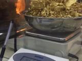 本地实体店黄金铂金钻石人民币名表名包奢侈品劳力士欧米茄回收