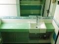 科技园地铁站大学生求职公寓直租免水电