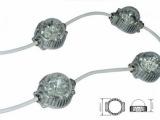 LED像素灯 外露像素点光源  防水LED像素灯 户外景观亮化照