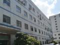 沙井万丰一楼700平米标准厂房形象好出租