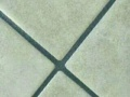 河南专业铺砖在临汾20年,临汾市周边均可去