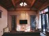 東城-新太倉2室1廳-20000元