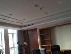 新房检测甲醛、除甲醛、室内空气净化、新车除甲醛除味