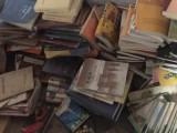 高价回收书报纸,办公用纸