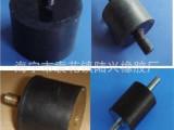 定制防滑橡胶脚垫 锥形橡胶脚垫 白色硅胶垫 橡胶脚垫 减震脚垫