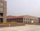 全新龙游城南开发区 毛坯办公室