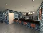 深圳工装服务,专业的青年公寓装修 养老公寓装修