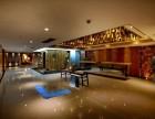 重庆酒店装修商务酒店主题酒店假日酒店装修设计