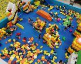 积木玩具批发益智防撞EPP积木玩具艾可EPP玩具厂家批发