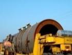 咸阳装载机运输公司;陕西境内拖板车调度电话