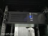 煜焜科技提供大型商场数字无线对讲信号覆盖方案