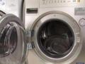 小天鹅洗衣机维修中心 原装品牌配件质量保证
