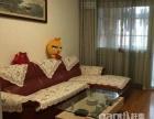 西三旗 旗胜家园 1室 1厅 57平米 整租