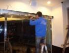 中关村维修自动门排除故障