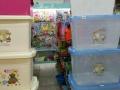 9元9小商品超市货源两元店日用百货十元饰品批发加盟