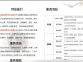兴河湾社区服务中心可提供日间照料