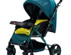爱尔宝贝夏季婴儿手推车玩具一件代发厂家批发