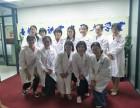 深圳哪里有中医艾灸培训班零基础可以学吗