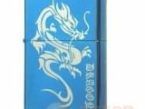 北京激光打标打火机刻字刻图案超精细刻logo 精美耐磨