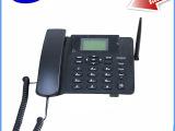 深圳厂家供应LS962无线.GSM网络无线商话.无线固定