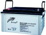 海珠区高价回收蓄电池 废旧电池公司厂家哪家好(推荐)