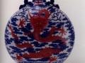 广州博物馆征集瓷器紫砂壶名人字画出手的朋友联系我快速出手
