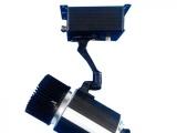 广告投影灯配件-LOGO射灯-图案射灯-LOGO图案投影灯供应商