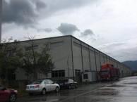 南沙区少有特种重型机械厂房出售