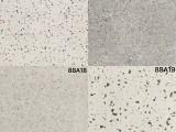 佛山廣陶匯陶瓷600X600仿古啞光水磨石瓷磚防滑耐磨