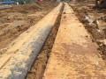 岳塘区路基箱路基板铺路钢板出租租赁