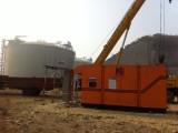 海珠区发电机组出租销售100千瓦-1800千瓦柴油发电机出租