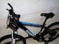 捷安特山地自行车低价出售