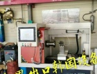 格拉思全自动轮毂拉丝机修复机厂家直销全国供应