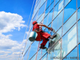 在哪能买到可信赖的玻璃幕墙呢_天河玻璃幕墙公司