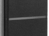 专业KTV音响设备,专业舞台音响设备 专