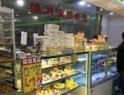 大型超市旺铺转让 可做面包房坊,甜品店,点心,蛋糕