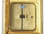 UVLED燈珠3535 4pad單芯片275nm包郵