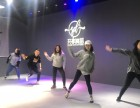 泉州共享舞蹈,专业零基础培训舞蹈教练