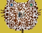 扬州江都个人急用钱怎么办-江都急用钱网站平台