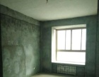 天一时代城84平米2室2厅4楼 框架楼 毛坯房 急售 可按揭