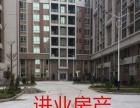 广汕路3200平方办公楼出租,四层,可分租